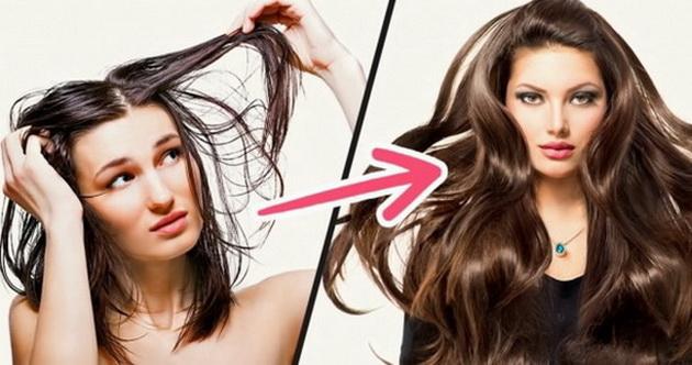 7-soveti-kako-pobrzo-da-izrasnete-sjajna-i-gusta-kosa-1.jpg