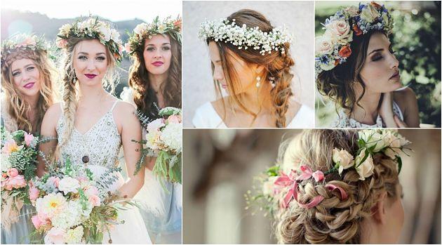 Romanticni-nevestinski-frizuri-sopletenki-i-cvetni-vencinja-kako-shumski-samovili-01.jpg