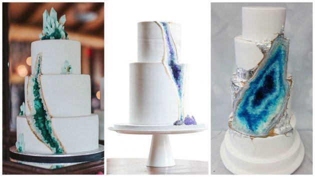 Nov-svadben-trend-svadbeni-torti-so-skapoceni-kamenja-01