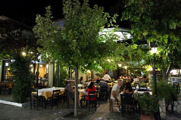 najdobrite-restorani-na-halkidiki-05.jpg