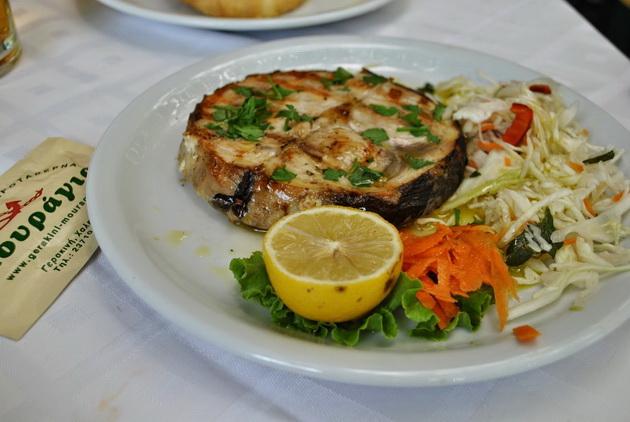 najdobrite-restorani-na-halkidiki-06.jpg