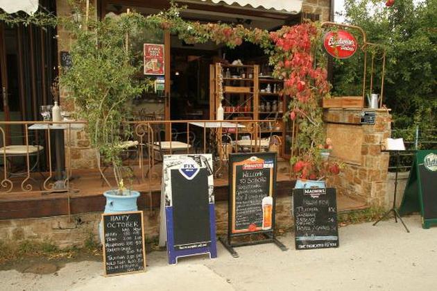 najdobrite-restorani-na-halkidiki-09.jpg