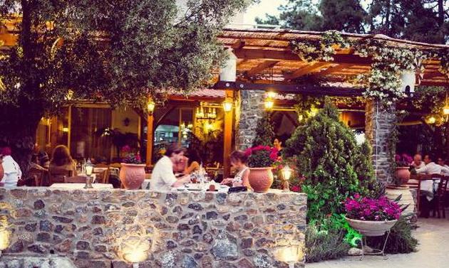 najdobrite-restorani-na-halkidiki-11.jpg