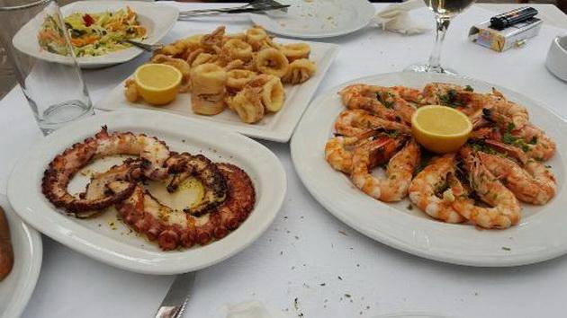 najdobrite-restorani-na-halkidiki-12.jpg