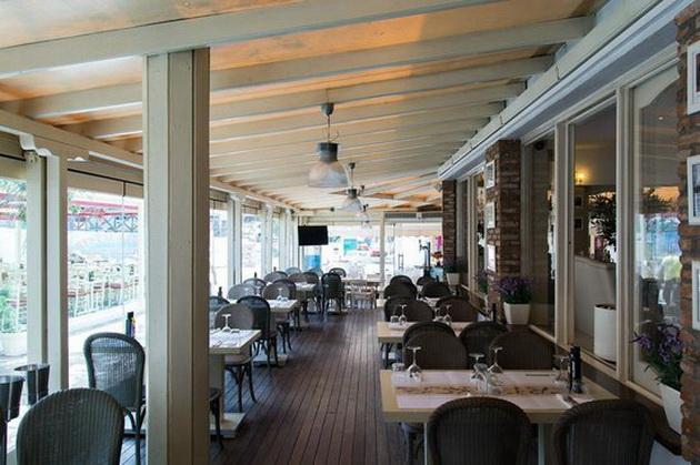 najdobrite-restorani-na-halkidiki-15.jpg