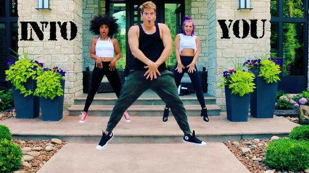 vezhbajte-so-muzika-visoko-intenziven-trening-so-into-you-od-arijana-grande-001.jpg