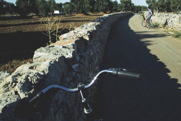 za-onie-koi-obozhuvaat-svezh-vozduh-5-evropski-ruti-odlichni-za-so-velosiped-3.jpg