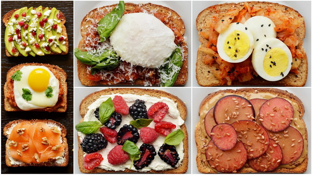 21-ideja-za-vkusen-pojadok-vo-forma-na-tost-so-koj-kje-imate-energija-preku-cel-den-01.jpg