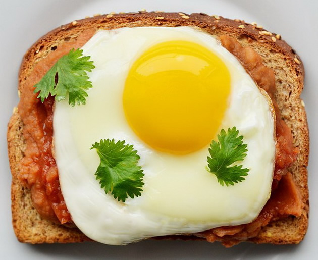 21-ideja-za-vkusen-pojadok-vo-forma-na-tost-so-koj-kje-imate-energija-preku-cel-den-07.jpg