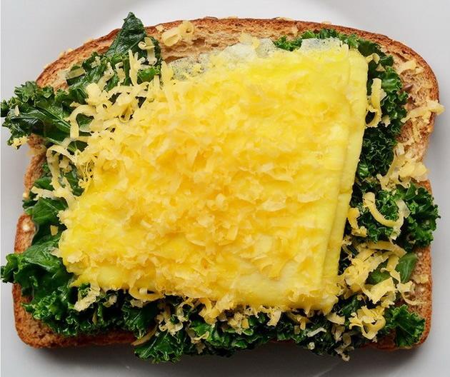 21-ideja-za-vkusen-pojadok-vo-forma-na-tost-so-koj-kje-imate-energija-preku-cel-den-10.jpg