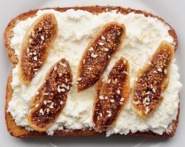 21-ideja-za-vkusen-pojadok-vo-forma-na-tost-so-koj-kje-imate-energija-preku-cel-den-11.jpg