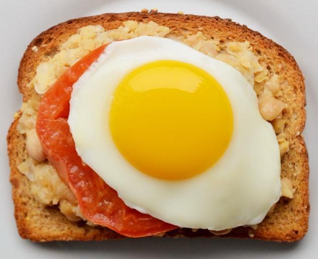 21-ideja-za-vkusen-pojadok-vo-forma-na-tost-so-koj-kje-imate-energija-preku-cel-den-16.jpg
