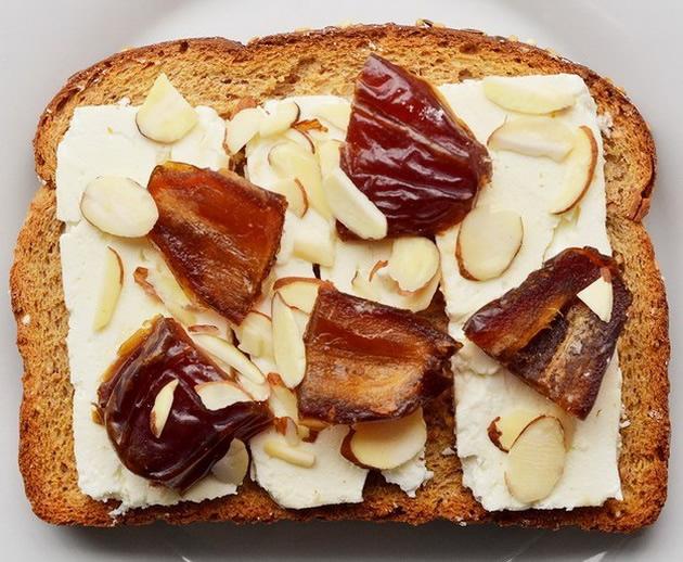 21-ideja-za-vkusen-pojadok-vo-forma-na-tost-so-koj-kje-imate-energija-preku-cel-den-17.jpg