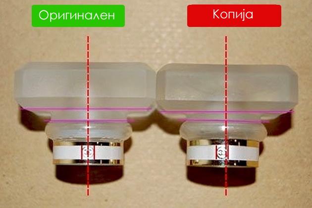 9-znaci-po-koi-mozete-da-prepoznaete-dali-ste-kupile-originalen-parfem-ili-falsifikat-007.jpg