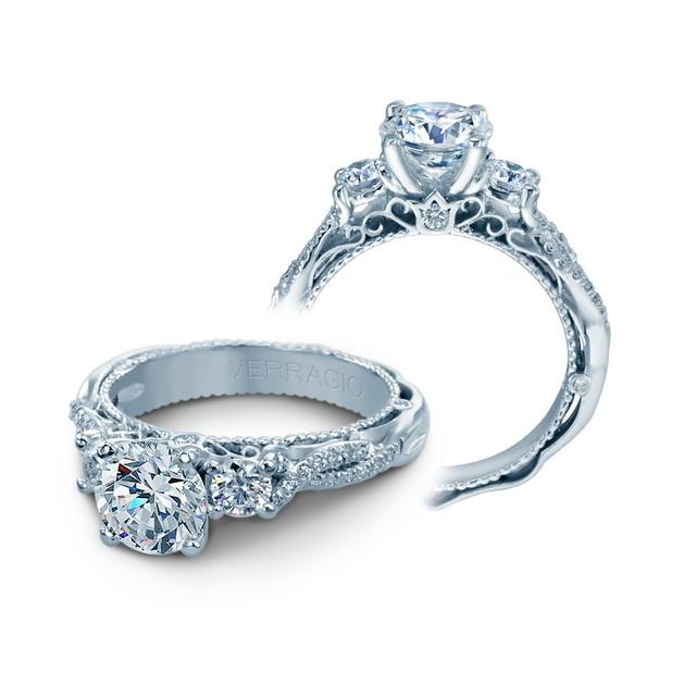 dali-ova-e-najubaviot-verenicki-prsten-1.jpg