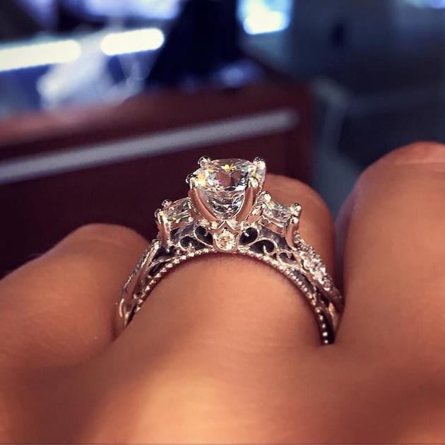 dali-ova-e-najubaviot-verenicki-prsten-3.jpg