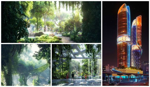 Dubai-go-gradi-prviot-hotel-so-sopstvena-dozdovna-suma-01