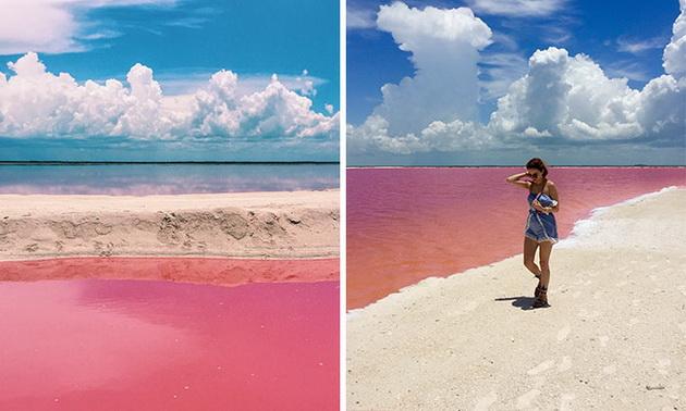 nova-instagram-senzacija-rozovata-laguna-vo-meksiko-01.jpg