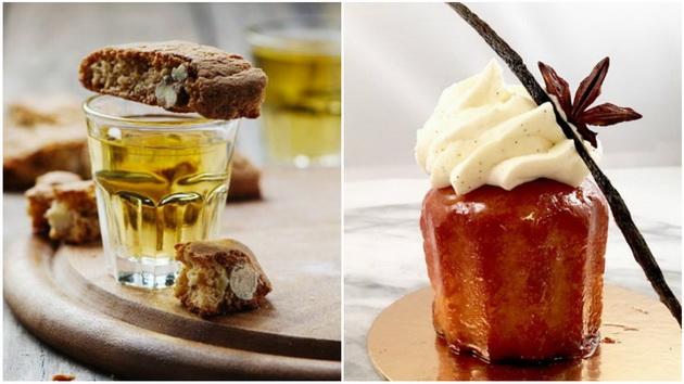 10-najvkusni-italijanski-deserti-koi-morate-da-gi-probate-01.jpg