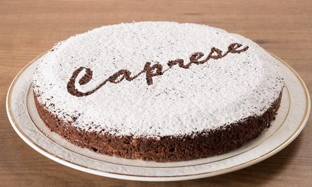10-najvkusni-italijanski-deserti-koi-morate-da-gi-probate-03.jpg