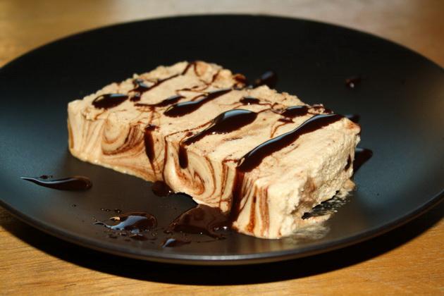 10-najvkusni-italijanski-deserti-koi-morate-da-gi-probate-05.jpg
