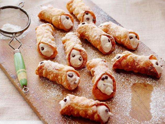 10-najvkusni-italijanski-deserti-koi-morate-da-gi-probate-06.jpg