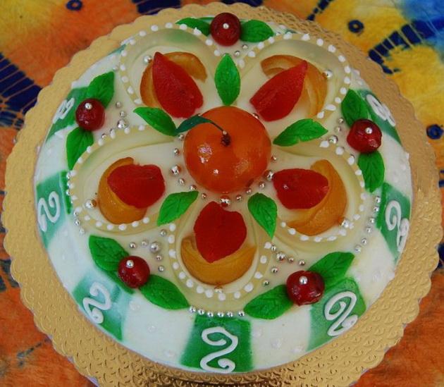10-najvkusni-italijanski-deserti-koi-morate-da-gi-probate-07.jpg