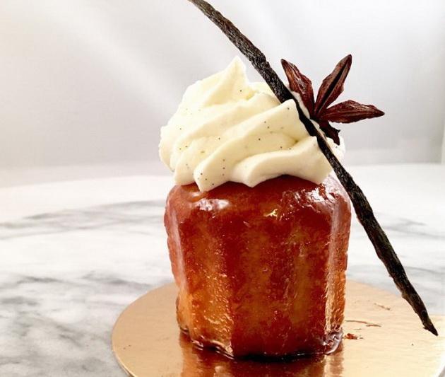10-najvkusni-italijanski-deserti-koi-morate-da-gi-probate-08.jpg
