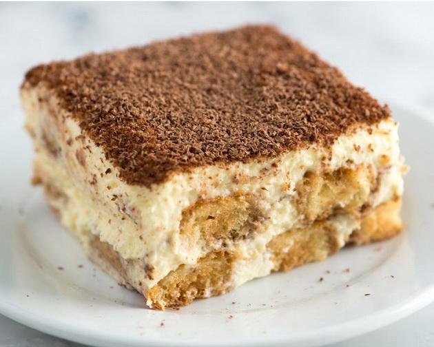 10-najvkusni-italijanski-deserti-koi-morate-da-gi-probate-10.jpg