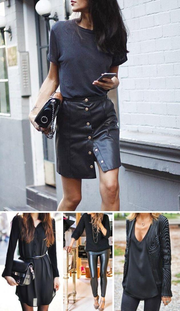 10-trikovi-kako-da-nosite-crna-boja-03