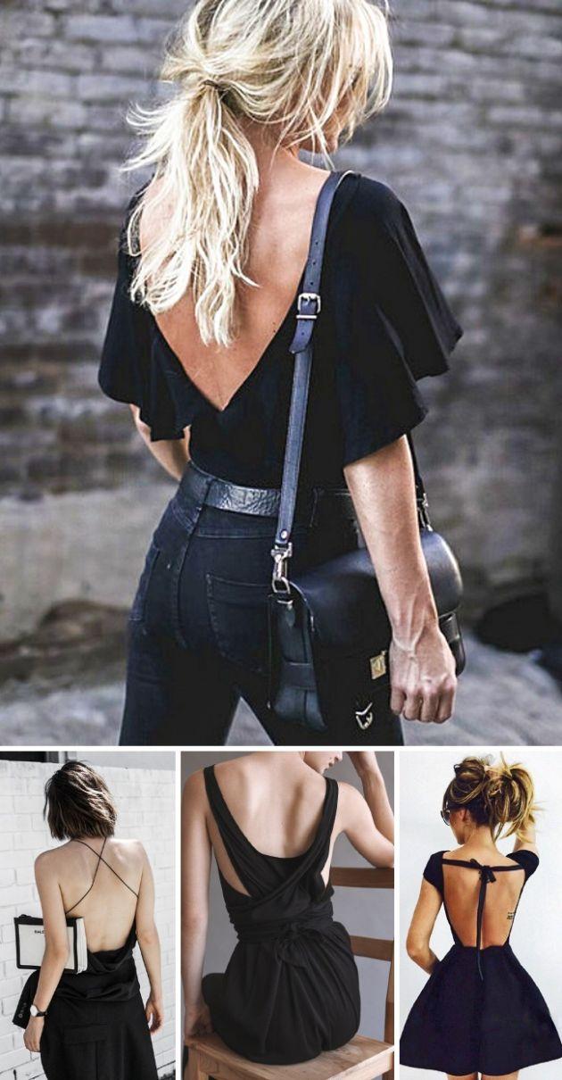 10-trikovi-kako-da-nosite-crna-boja-09
