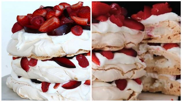 torta-od-jagodii-oblaci-od-slag-01.jpg