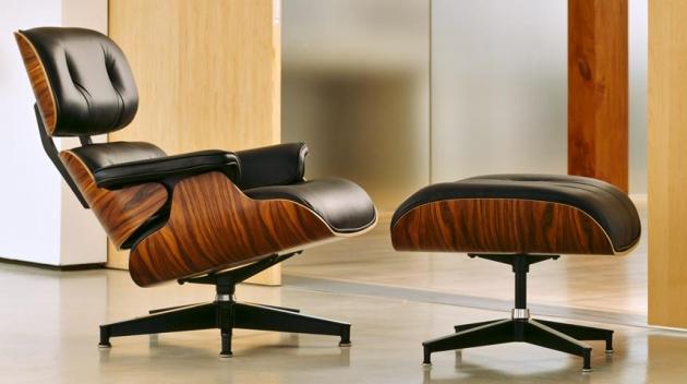 10-kultni-dizajni-na-stolcinja-Eames-Lounge-Chair-08.jpg