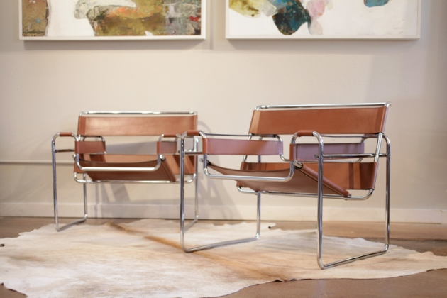 10-kultni-dizajni-na-stolcinja-Wassily-Chair-03_copy.jpg