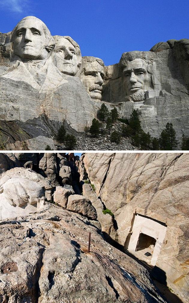 10-misterii-zad-poznatite-turisticki-atrakcii-za-koi-90-od-lugjeto-ne-znaat-4.jpg