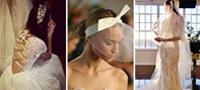 12 прекрасни невестински трендови кои би ги посакале за вашата свадба