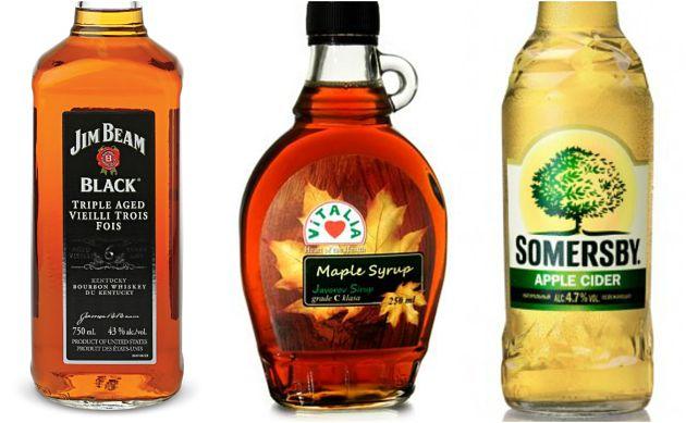 Sovrsen-esenski-koktel-so-viski-i-jabolkova-aroma-02.jpg