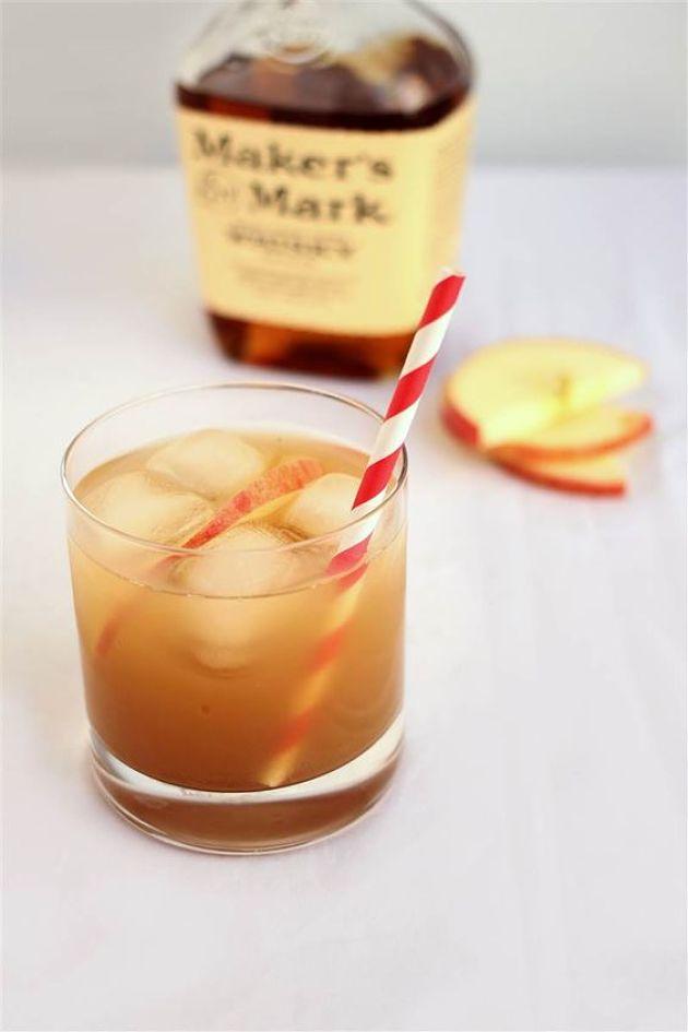 Sovrsen-esenski-koktel-so-viski-i-jabolkova-aroma-03.jpg