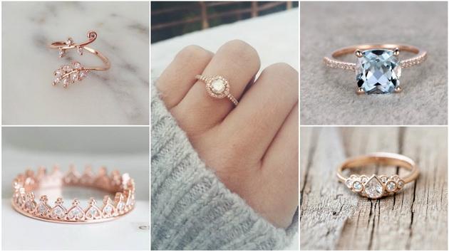 najubavite-prsteni-od-rozovo-zlato-001.jpg