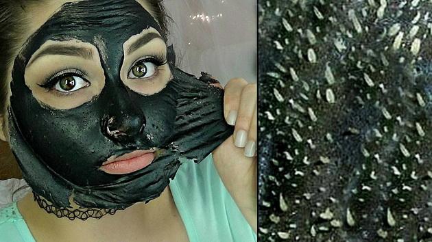 se-za-crnata-maska-dali-deluva-dali-lupenjeto-boli-kolku-cini-2_copy.jpg