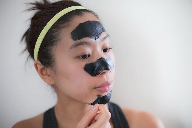 se-za-crnata-maska-dali-deluva-dali-lupenjeto-boli-kolku-cini-6.jpg