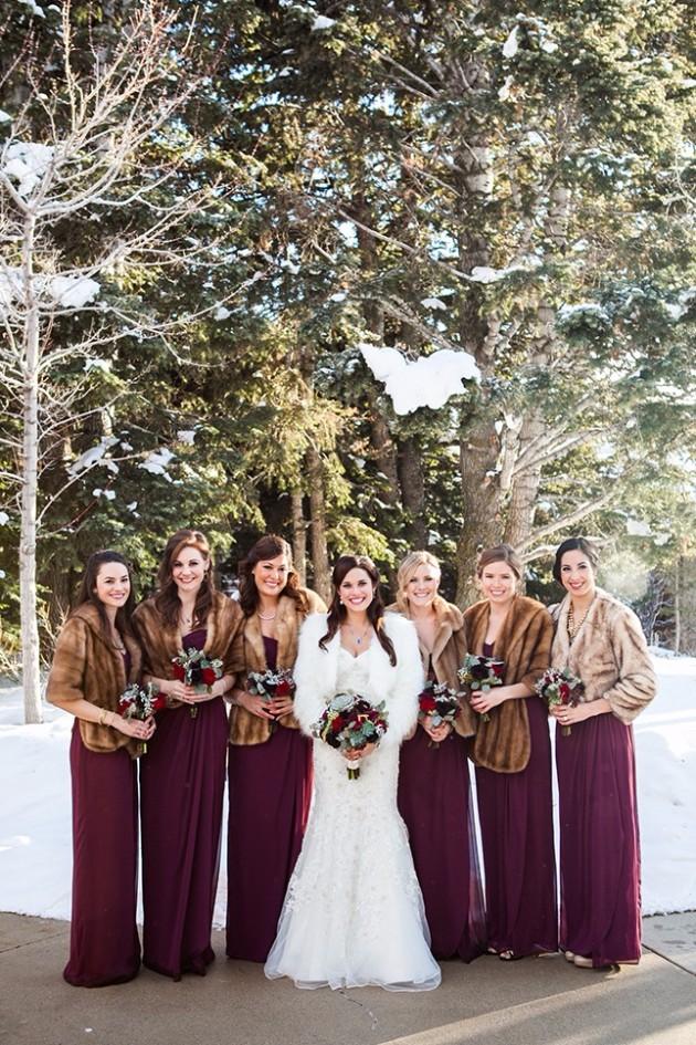 12-prekrasni-idei-za-zimska-svadba-09.jpg