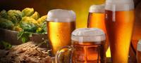 10 одлични употреби на пивото кои сигурно не сте ги знаеле