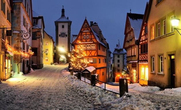 25-gradovi-koi-se-poubavi-so-sneg-1.jpg