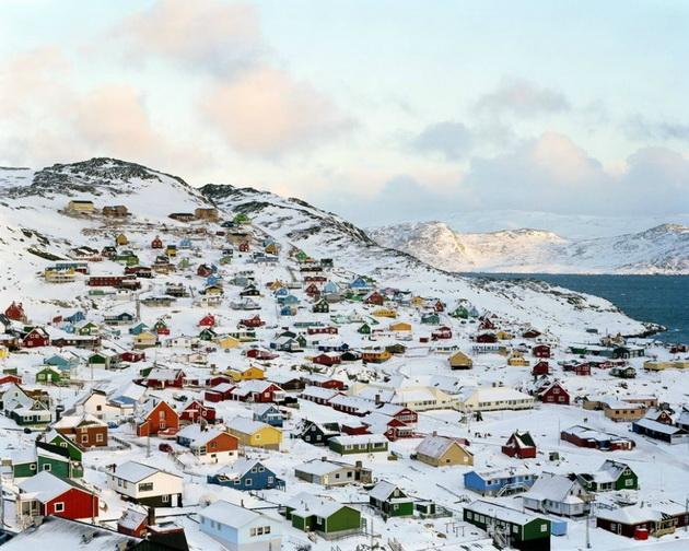 25-gradovi-koi-se-poubavi-so-sneg-11.jpg