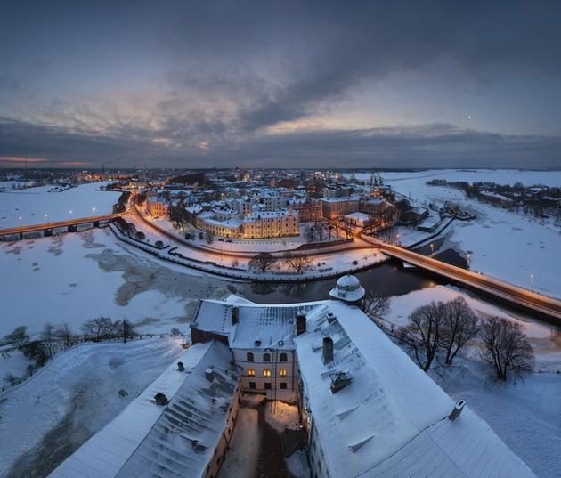 25-gradovi-koi-se-poubavi-so-sneg-12.jpg