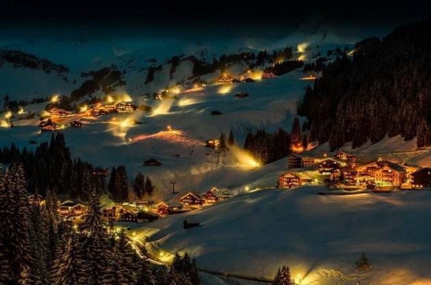 25-gradovi-koi-se-poubavi-so-sneg-14.jpg