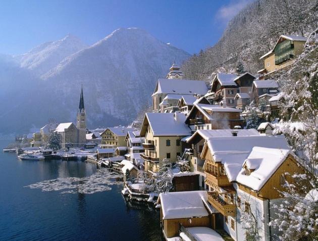 25-gradovi-koi-se-poubavi-so-sneg-3.jpg