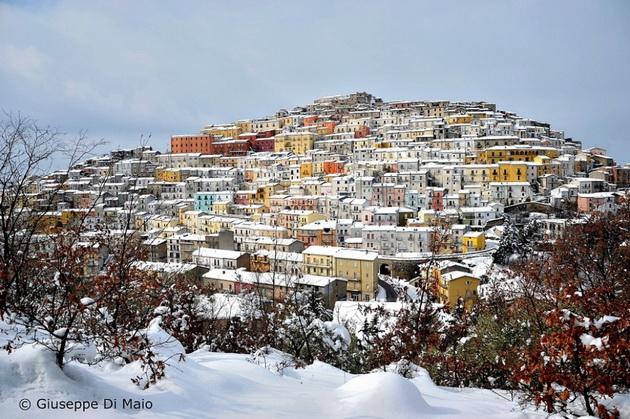 25-gradovi-koi-se-poubavi-so-sneg-7.jpg