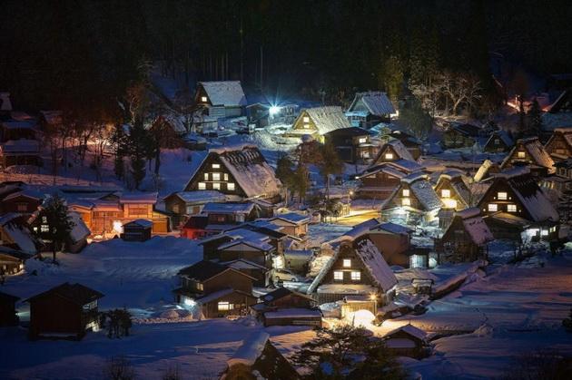 25-gradovi-koi-se-poubavi-so-sneg-8.jpg